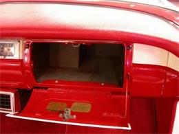 Picture of Classic '57 Ford Ranchero - $49,995.00 Offered by Auto Investors - MXBH