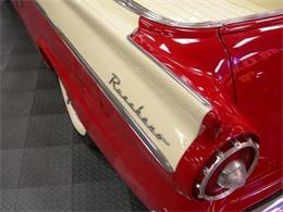 Picture of '57 Ford Ranchero Offered by Auto Investors - MXBH