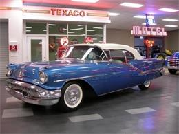 Picture of Classic 1957 Oldsmobile 98 - $189,995.00 - MXBM