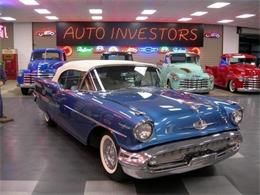 Picture of Classic '57 98 Offered by Auto Investors - MXBM