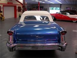Picture of Classic '57 98 located in Dothan Alabama Offered by Auto Investors - MXBM