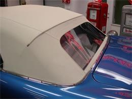 Picture of Classic '57 Oldsmobile 98 located in Alabama Offered by Auto Investors - MXBM