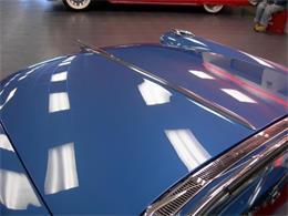 Picture of Classic 1957 Oldsmobile 98 - MXBM