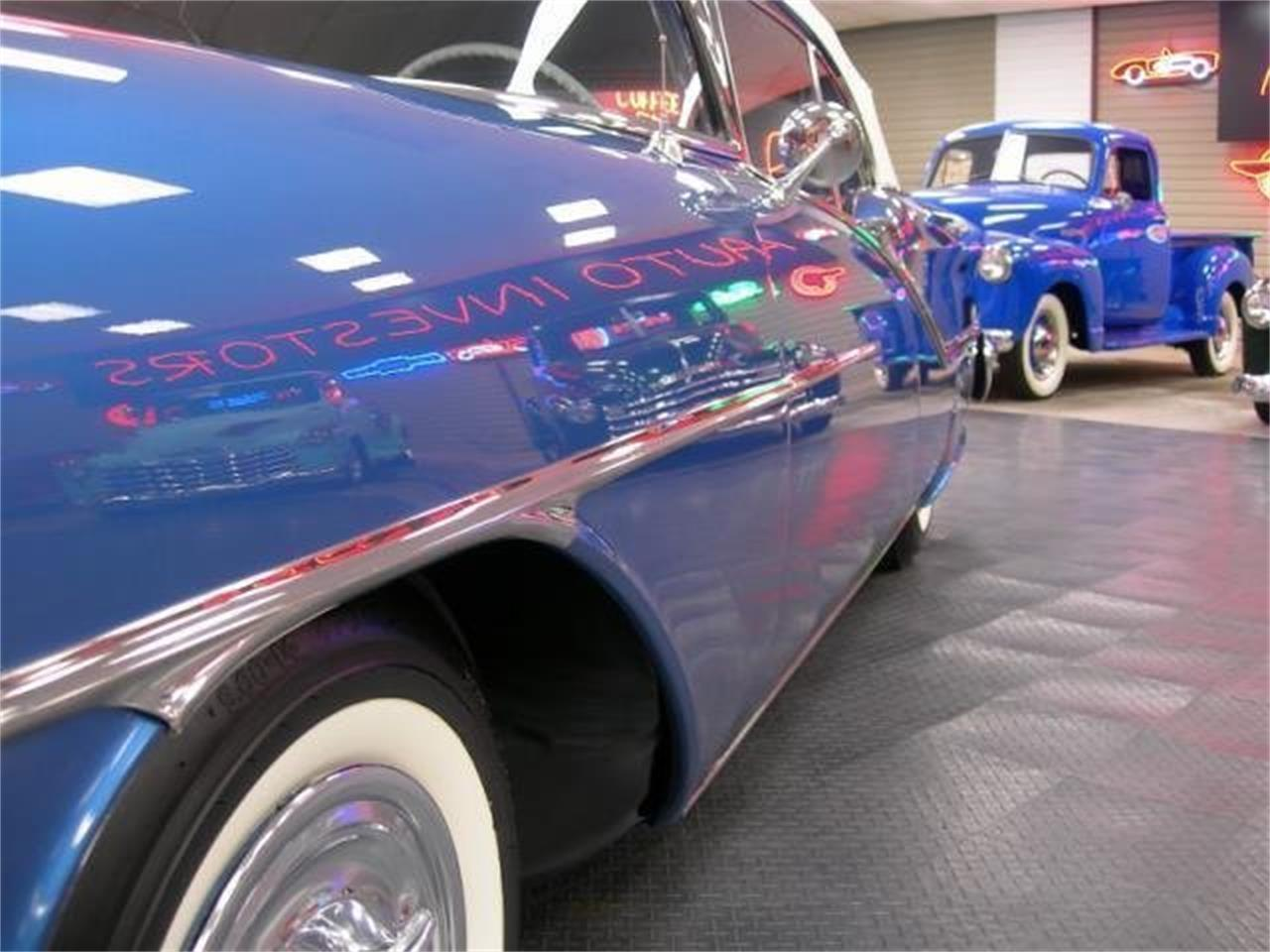 Large Picture of 1957 98 - $189,995.00 - MXBM
