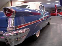 Picture of Classic '57 98 located in Alabama Offered by Auto Investors - MXBM
