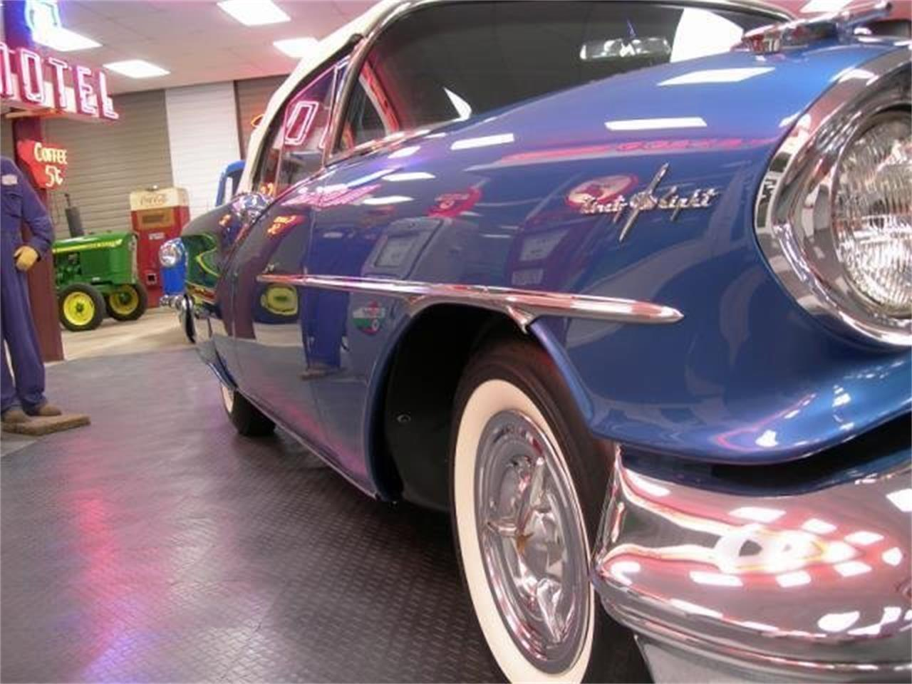 Large Picture of Classic '57 98 located in Dothan Alabama - $189,995.00 Offered by Auto Investors - MXBM