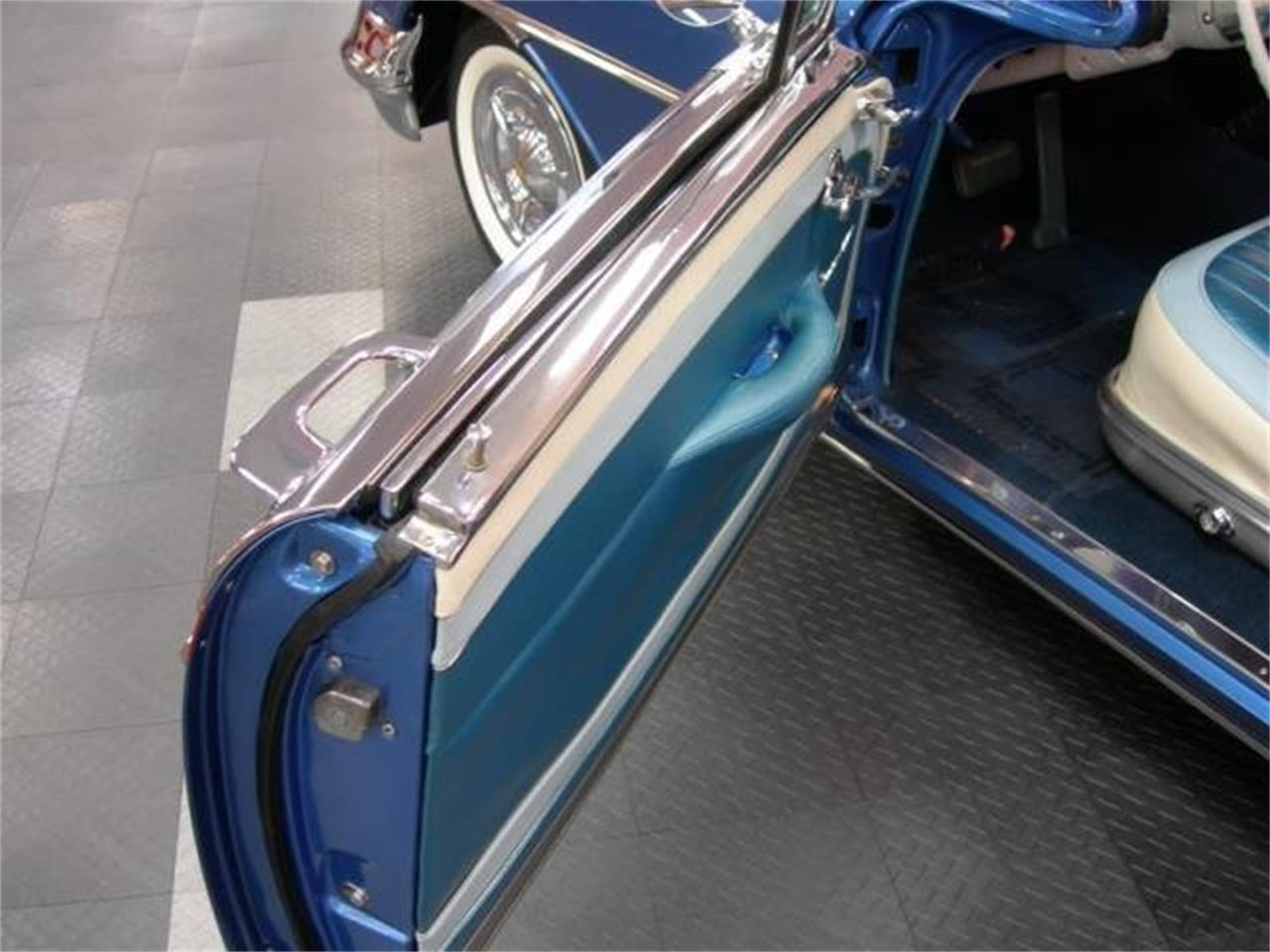 Large Picture of Classic '57 98 - $189,995.00 Offered by Auto Investors - MXBM