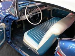 Picture of 1957 Oldsmobile 98 located in Alabama - $189,995.00 - MXBM