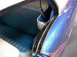 Picture of Classic 1957 Oldsmobile 98 located in Alabama - $189,995.00 Offered by Auto Investors - MXBM