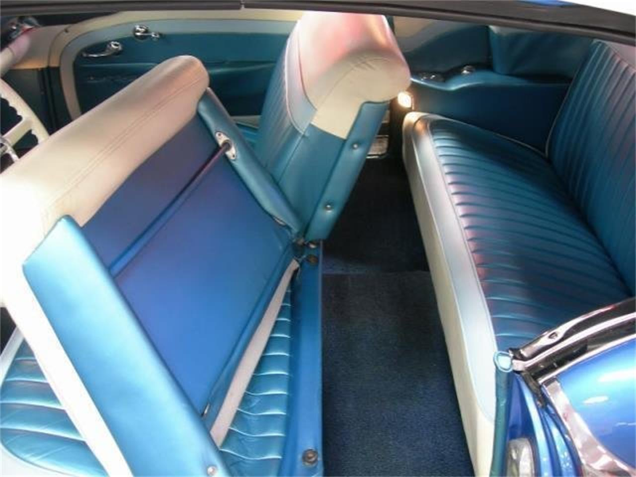 Large Picture of Classic 1957 98 - $189,995.00 Offered by Auto Investors - MXBM