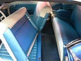 Picture of Classic 1957 Oldsmobile 98 located in Dothan Alabama - $189,995.00 Offered by Auto Investors - MXBM