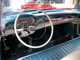 Picture of 1957 Oldsmobile 98 located in Alabama - MXBM
