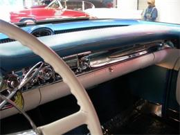 Picture of 1957 Oldsmobile 98 located in Alabama Offered by Auto Investors - MXBM