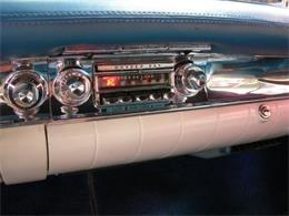 Picture of '57 Oldsmobile 98 located in Alabama Offered by Auto Investors - MXBM