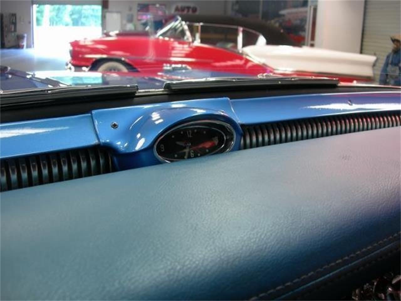 Large Picture of Classic 1957 Oldsmobile 98 - $189,995.00 - MXBM