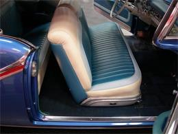 Picture of Classic 1957 Oldsmobile 98 located in Alabama Offered by Auto Investors - MXBM