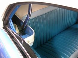 Picture of Classic 1957 Oldsmobile 98 - $189,995.00 Offered by Auto Investors - MXBM