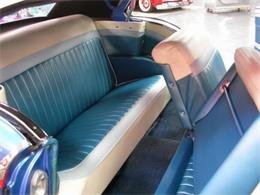 Picture of '57 Oldsmobile 98 located in Dothan Alabama Offered by Auto Investors - MXBM