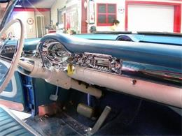Picture of 1957 Oldsmobile 98 - $189,995.00 - MXBM