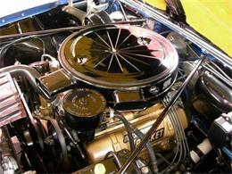 Picture of '57 Oldsmobile 98 - $189,995.00 - MXBM