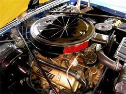Picture of '57 Oldsmobile 98 located in Alabama - $189,995.00 - MXBM