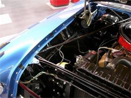 Picture of 1957 Oldsmobile 98 - $189,995.00 Offered by Auto Investors - MXBM
