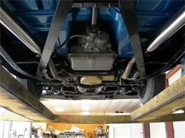 Picture of Classic '57 Oldsmobile 98 - $189,995.00 - MXBM