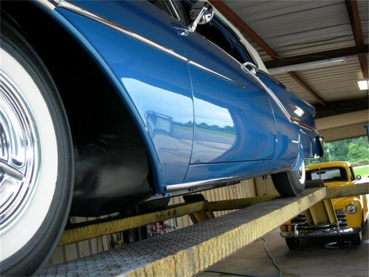 Large Picture of Classic '57 Oldsmobile 98 - $189,995.00 - MXBM