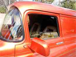 Picture of '56 Panel Truck - MXCE