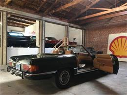 Picture of 1972 350SL - $15,750.00 - MQNC