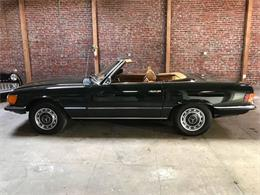 Picture of Classic '72 350SL - MQNC