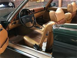 Picture of Classic '72 350SL - $15,750.00 - MQNC