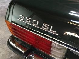Picture of Classic '72 350SL located in Los Angeles California - $15,750.00 - MQNC