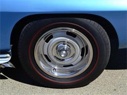 Picture of Classic '67 Chevrolet Corvette located in California - MQNE