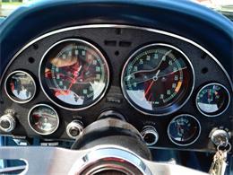 Picture of '67 Chevrolet Corvette located in California - MQNE