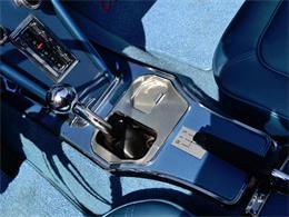 Picture of '67 Chevrolet Corvette located in Anaheim California - MQNE