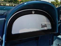Picture of Classic 1967 Chevrolet Corvette located in Anaheim California - MQNE