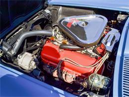 Picture of 1967 Chevrolet Corvette - $149,888.00 - MQNE