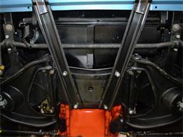 Picture of 1967 Corvette - MQNE