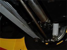 Picture of '67 Corvette located in California - $149,888.00 - MQNE