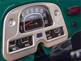 Picture of '78 FJ43 Land Cruiser Soft-Top - MXEU