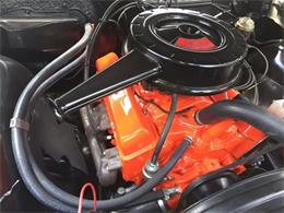 Picture of '64 Chevelle - MXFB