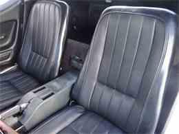 Picture of '68 Corvette - MXG3