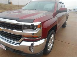 Picture of '17 Silverado - $28,500.00 Offered by Knippelmier Classics - MXH5