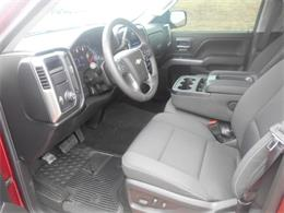 Picture of '17 Silverado located in Oklahoma - $28,500.00 Offered by Knippelmier Classics - MXH5