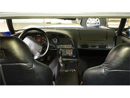 Picture of 1996 Corvette located in Minnesota - $36,000.00 - MXIW