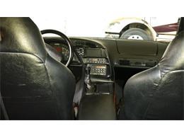 Picture of '96 Corvette - $36,000.00 - MXIW