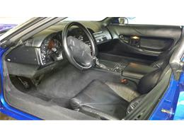 Picture of 1996 Corvette Offered by a Private Seller - MXIW