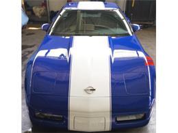 Picture of 1996 Corvette located in Minneapolis Minnesota - $36,000.00 - MXIW