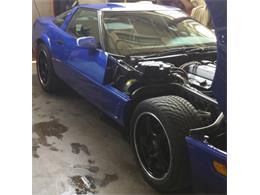 Picture of '96 Corvette located in Minneapolis Minnesota - MXIW